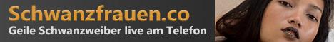 402 Telefonsex mit Schwanzweibern